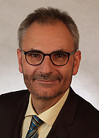 Uni Hohenheim Lehrstuhl Controlling
